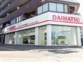 daihatsu1